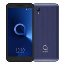 "TELEFONO MOVIL ALCATEL 1 2019 BLUIS BLACK 5""-QC1.5-1GB-8GB (Espera 4 dias)"