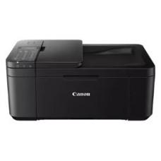 CANON PIXMA TR4650 BLACK WIFI (Espera 4 dias)