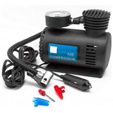 Kit Compresor Coche 12V (Espera 2 dias)