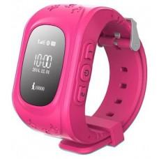 Reloj Security GPS Kids G36 Rosa (Espera 2 dias)