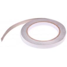 Cinta Adhesiva Conductora Portatil 13mm*20m (Espera 2 dias)