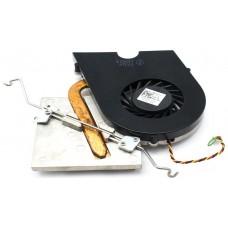 DISIPADOR CHIPSET DELL T7500 (Espera 2 dias)