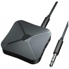 Transmisor y Receptor Bluetooth Audio KN319 (Espera 2 dias)
