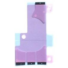 Adhesivo Bateria iPhone XS Max (Espera 2 dias)