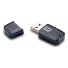 WIFI USB 300MB LEVEL ONE ADAPTER USB WIFI