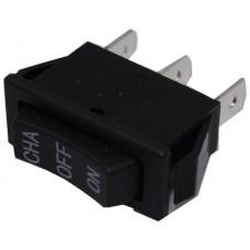 Interruptor Encendido CR-Byke (Espera 2 dias)