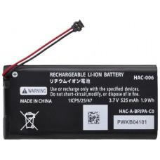 Batería Joy-Con Nintendo Switch  3.7V/525mAh 1.9Wh (Espera 2 dias)