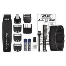 WAH-PAE-COR GROOMSMAN 11A