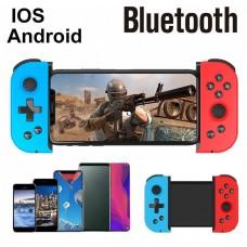 Mando Inalámbrico Telescópico Bluetooth / Android / iOS (Espera 2 dias)