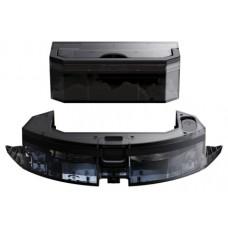 realme Techlife Robot Vacuum Mopkit ( Negro ) (Espera 4 dias)