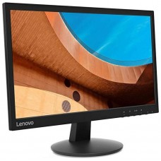 "MONITOR LENOVO THINKVISION C22-20 21,5"" FHD 5MS VGA HDMI"