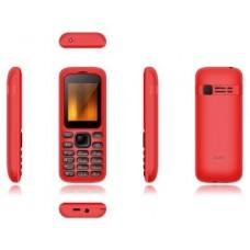 """Telefono Libre Qubo Gea 1.77"""" - Teclado - Camara"""