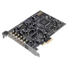 SONIDO CREATIVE SB AUDIGY RX PCI-E