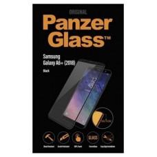PANZ-PROTEC 7150