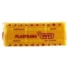 JOV-PLASTILINA 71-03 YEO