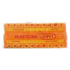 JOV-PLASTILINA 71-04 OR