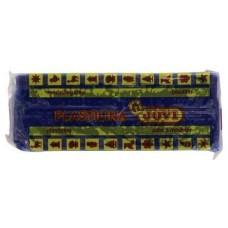 JOV-PLASTILINA 71-13 BLO