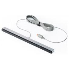 Barra Sensora Wii (Espera 2 dias)