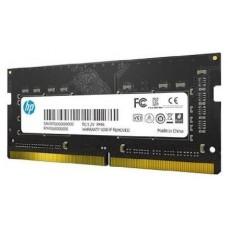 HP S1 SODIMM DDR4 2666MHz 8GB CL 19