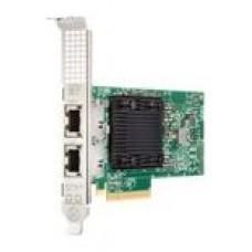 ETH 10GB 2P 535T ADPTR (Espera 3 dias)