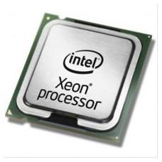 HPE DL380 GEN10 4110 XEON-S KIT (Espera 3 dias)