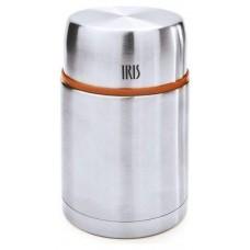 IRI-TERMO LUNCH INOX SOL 75