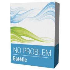 No Problem Softwaren Estética/Peluquería