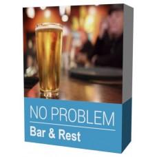 SOFTWARE NO PROBLEM BAR&REST (Espera 4 dias)