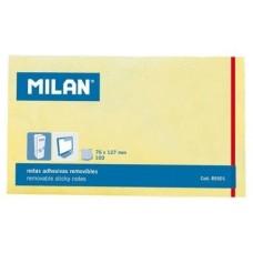MIL-NOTAS 85501 10U