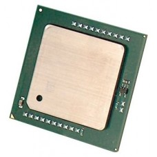 HPE DL360 GEN10 XEON-S 4110 KIT (Espera 3 dias)