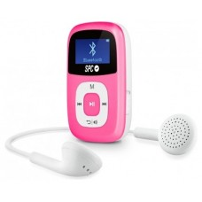 MP3 SPC 8668P
