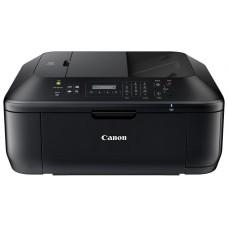 CANON PIXMA MX475 WIFI (Espera 4 dias)