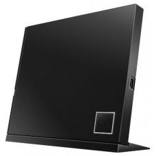 ASUS SBW-06D2X-U unidad de disco óptico Blu-Ray DVD Combo Negro (Espera 4 dias)