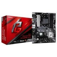 PLACA ASROCK B550 PHANTOM GAMING 4/AC DDR4 AMD AM4 (Espera 4 dias)