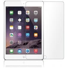Protector Pantalla Vidrio PRO+ 9H iPad Air / Air 2 / Air Pro 9.7 (Espera 2 dias)