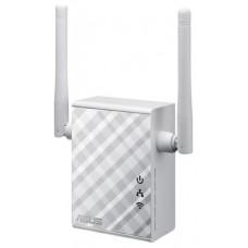 ASUS RP-N12 100 Mbit/s (Espera 4 dias)