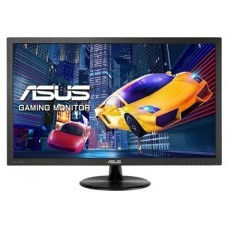 "ASUS VP228QG 54,6 cm (21.5"") 1920 x 1080 Pixeles Full HD LED Negro (Espera 4 dias)"
