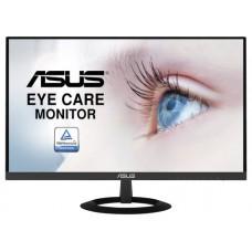 "MON ASUS VZ229HE 21,5"" IPS FHD 5MS VGA HDMI NEGRO ULTRA SLIM SIN MARCO"