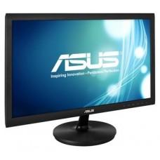 """ASUS VS228NE 54,6 cm (21.5"""") 1920 x 1080 Pixeles Full HD Negro (Espera 4 dias)"""