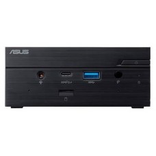 "BAREBONE ASUS AMD R7-4700U/Wifi6/Vesa/SO-DIMM HDD/SDD 2.5"" m.2 (Espera 4 dias)"