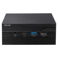 BAREBONE Intel Celeron N4500   PN41-BBC052MVN (Espera 4 dias)