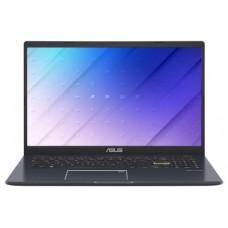 "ASUS E510MA-EJ411TS - Portátil 15.6"" Full HD (Celeron N4020, 4GB RAM, 128GB eMMC, UHD Graphics 600, Windows 10 Home S) Negro Estrella - Teclado QWERTY español (Espera 4 dias)"