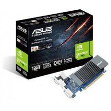 VGA NVIDIA GT710 GT710-SL-1GD5 ASUS (Espera 4 dias)