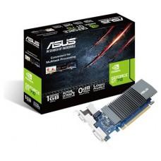 VGA ASUS GEFORCE GT710 PASIVA 1GB GDDR5 LP (Espera 4 dias)