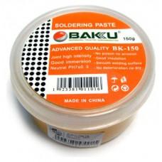 Pasta Soldar BAKU-150 (Espera 2 dias)