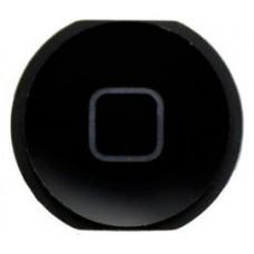 Boton Home Ipad Air Negro (Espera 2 dias)