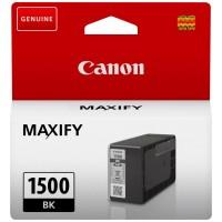 CANON PGI-1500BK