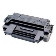 HP TONER 98A NEGRO 92298A LJ 4/4M/4P/4MP/5/N/M