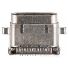 Conector carga Huawei P9 Plus (Espera 2 dias)