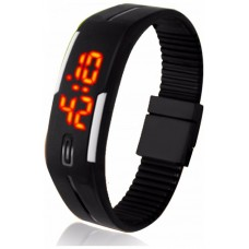 Reloj Deportivo LED Digital Unisex (Espera 2 dias)